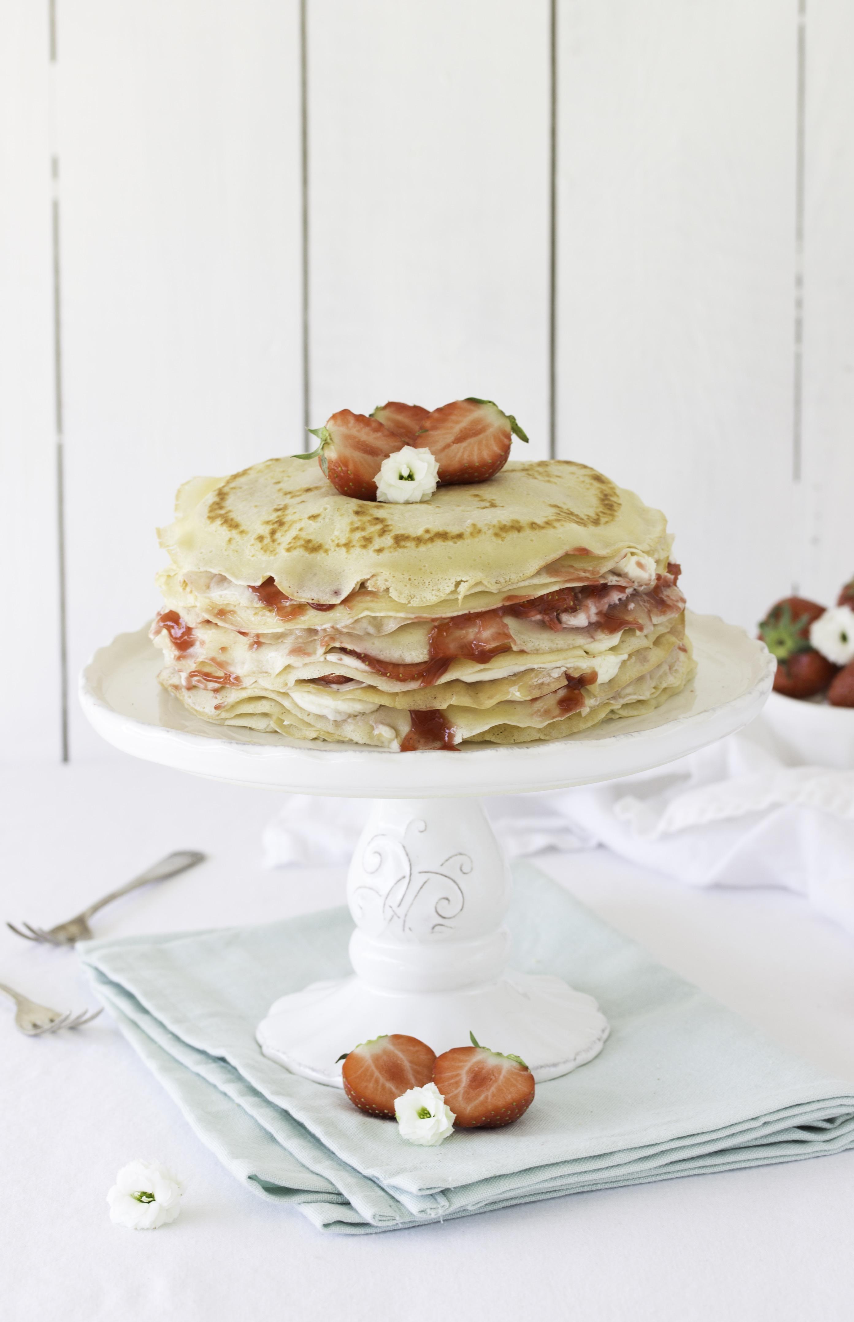 Schwartau - Crepe Cake - Smoothie-3.1