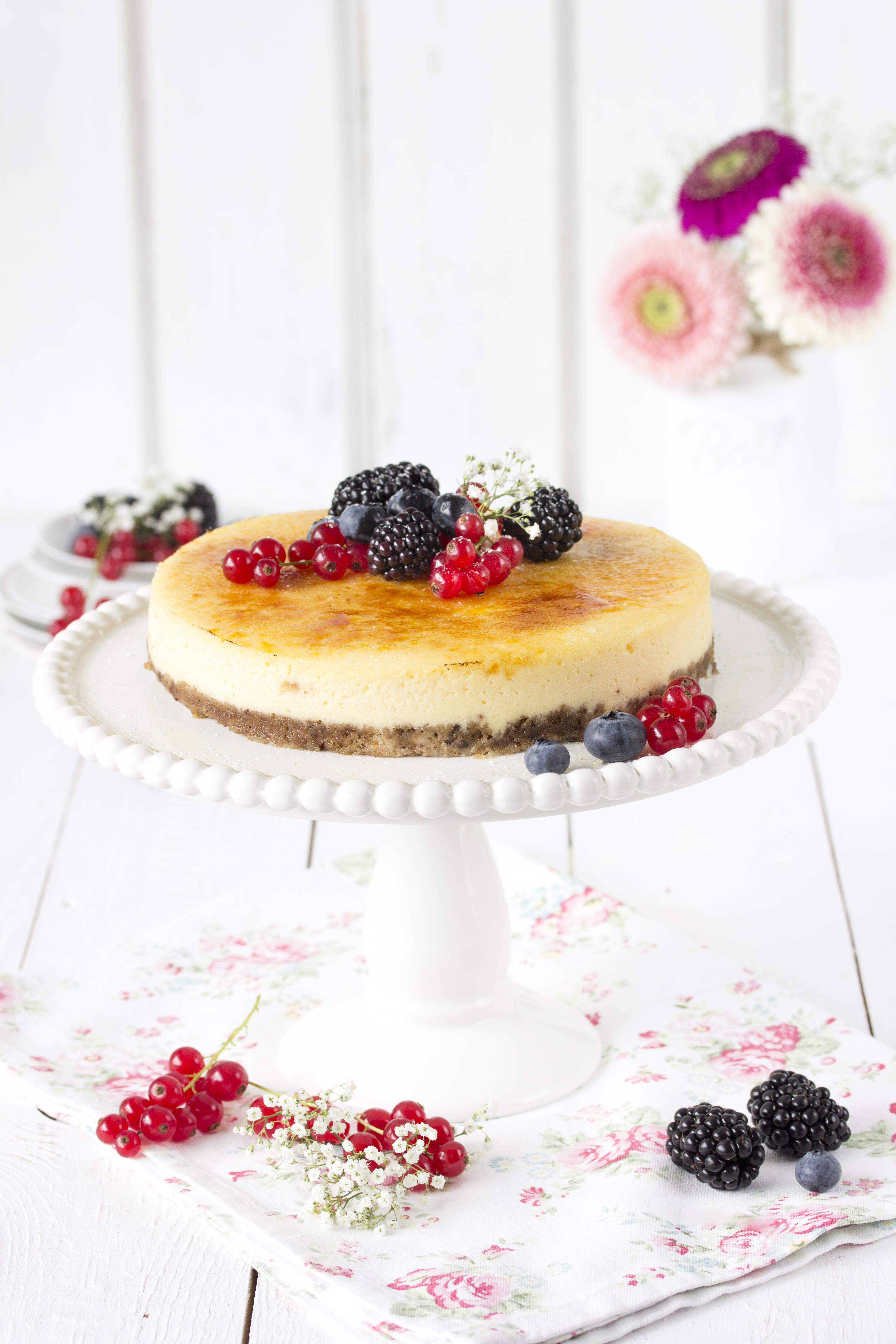 Cheesecake_Brûlée-1_Blog