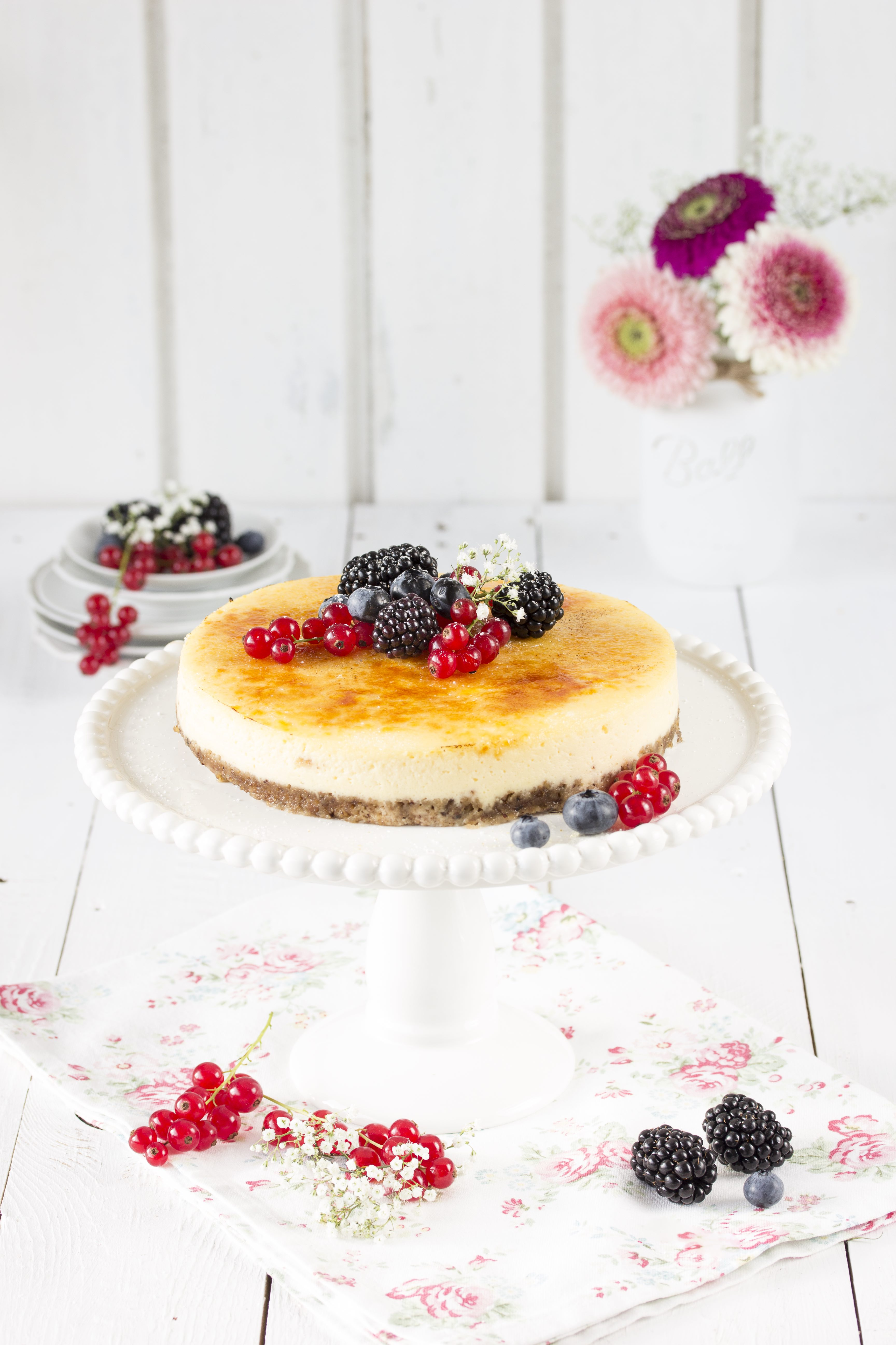 Cheesecake_Brûlée-2_BLog