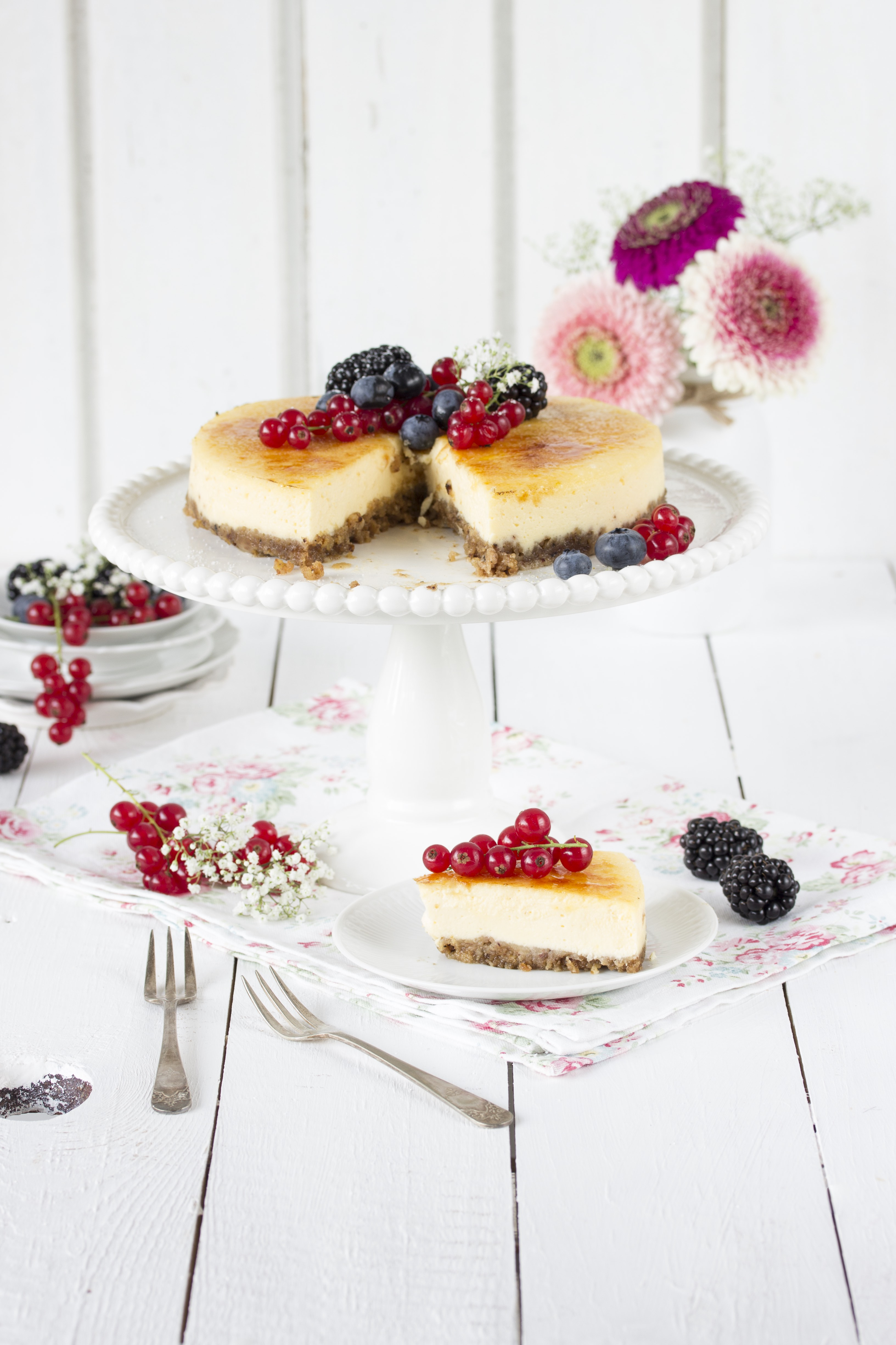 Cheesecake_Brûlée-4_Blog