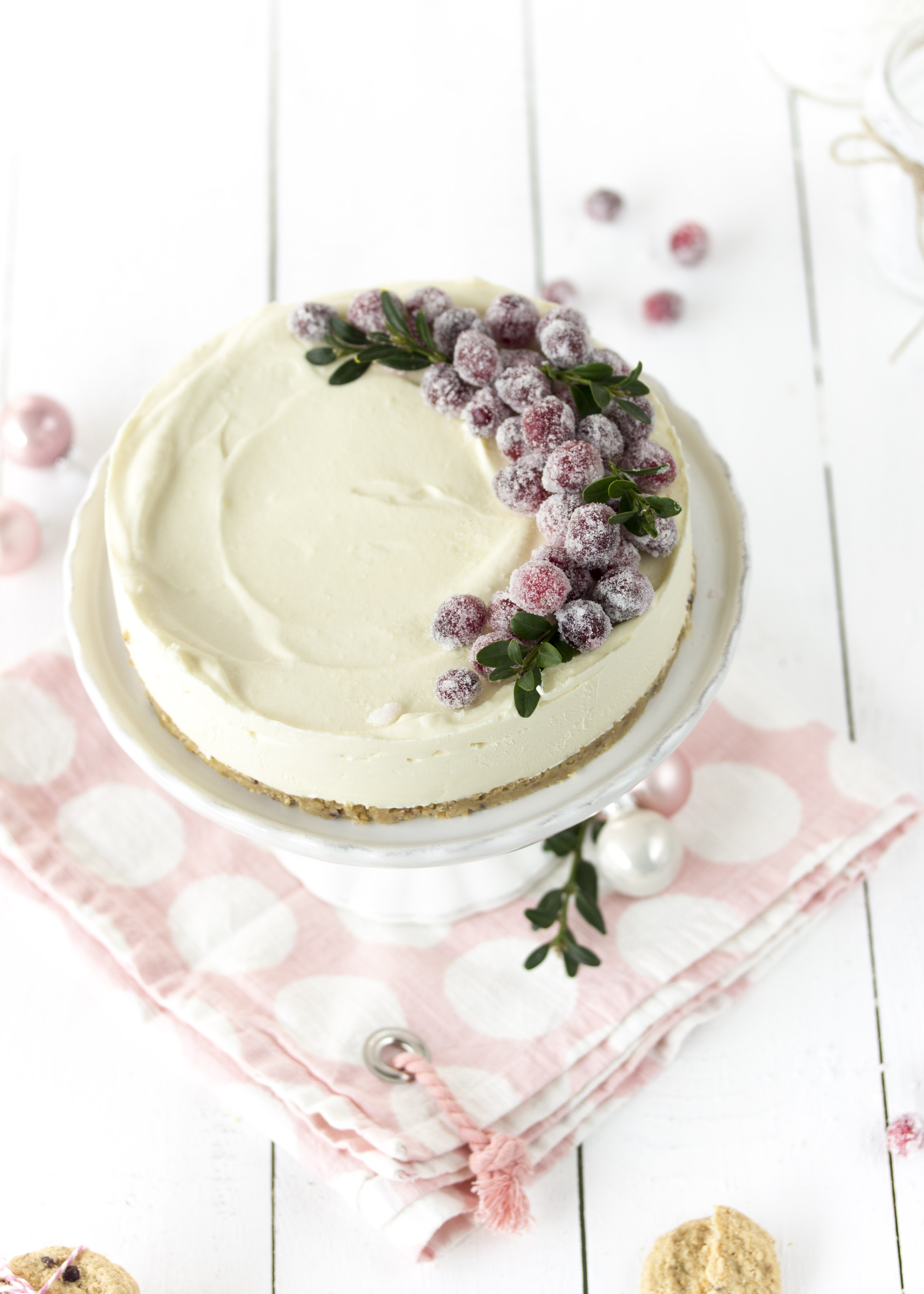 white_chocolate_cranberry_cheesecake05