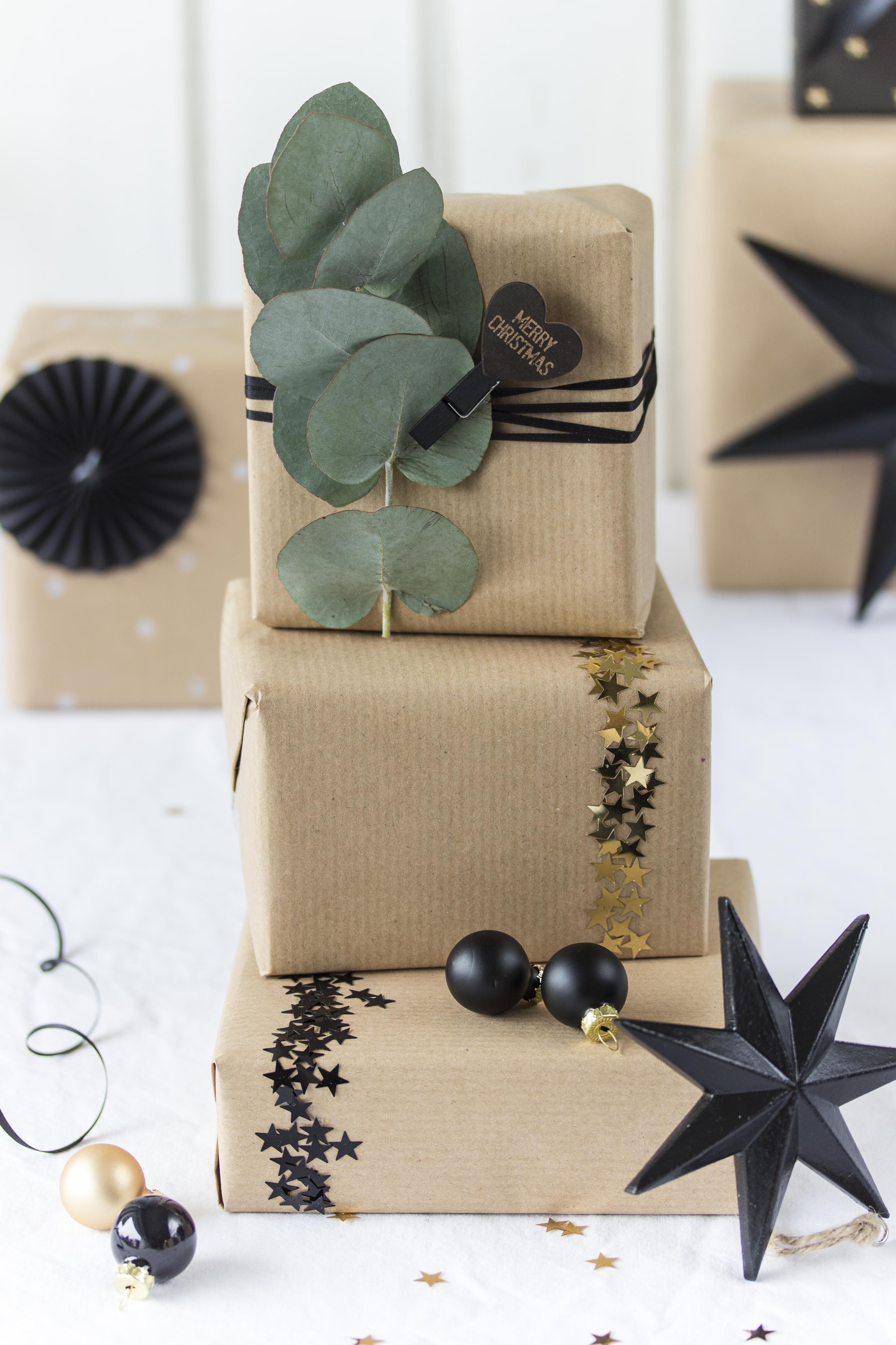 geschenkverpackungen_diy-2