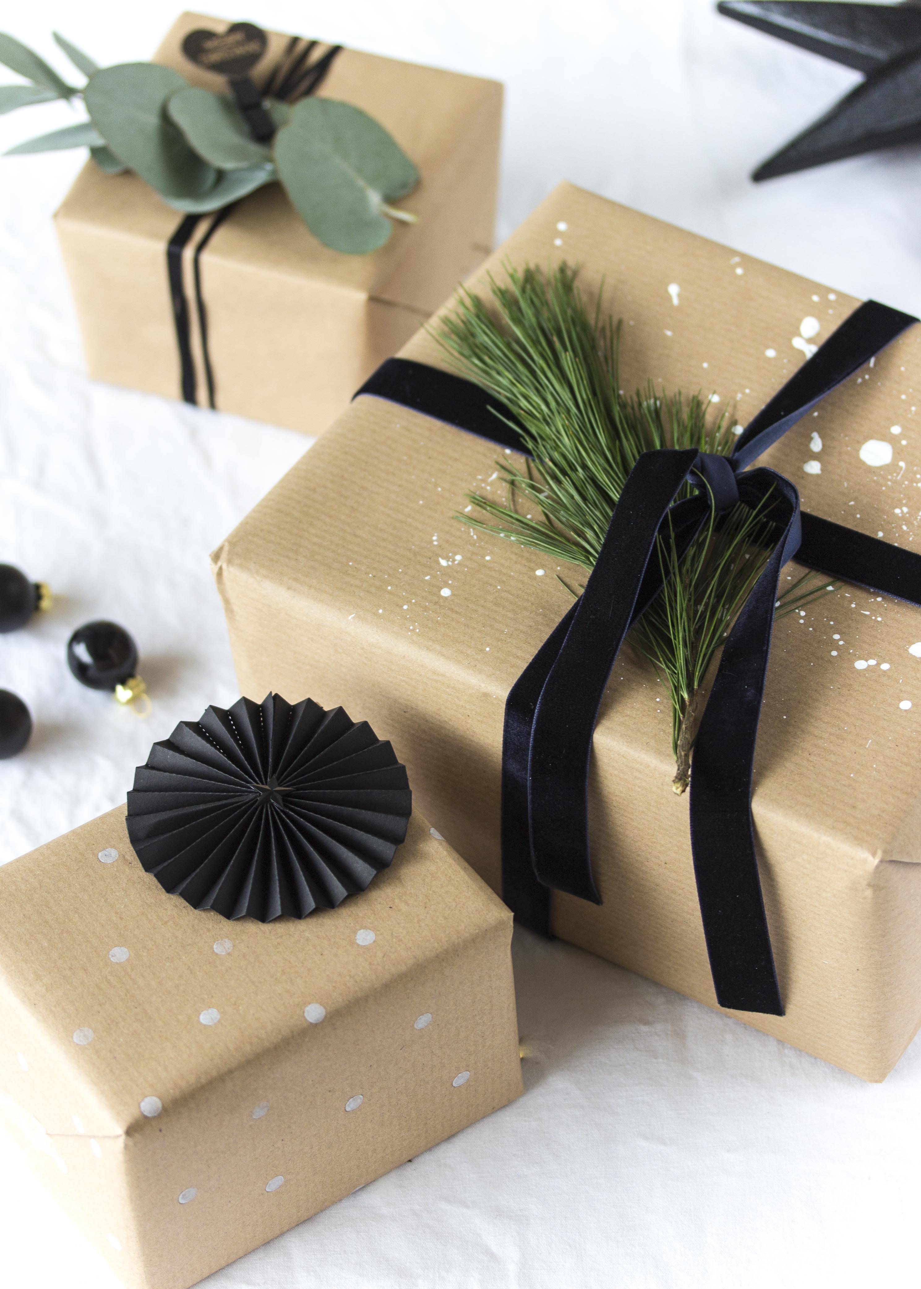 geschenkverpackungen_diy-4