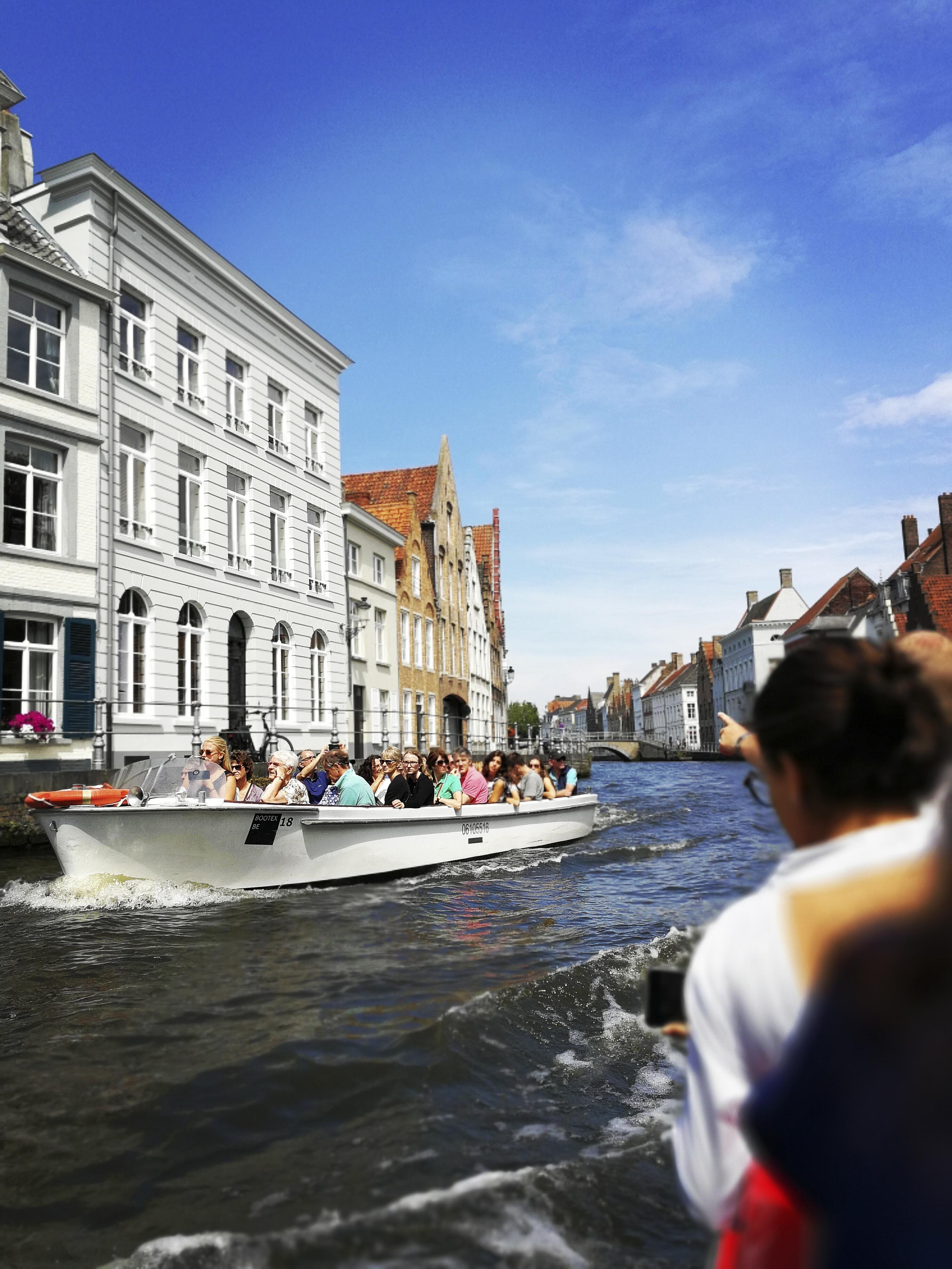 Städtetrip Brügge - Belgien - Restaurants Shoppingtipps Sightseeing City Guide Sehenswürdigkeiten #brügge #bruges #belgien #belgium #cityguide | Emma´s Lieblingsstücke