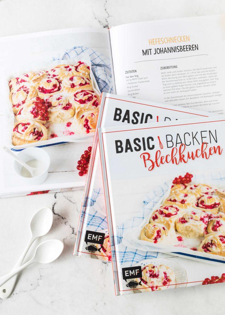 Blechkuchen Rezepte Kuchen Backen Sheetcake Rainbow Cheesecake Unidorn Einhorn Kinder #blechkuchen #kuchen #backen | Emma´s Lieblingsstücke