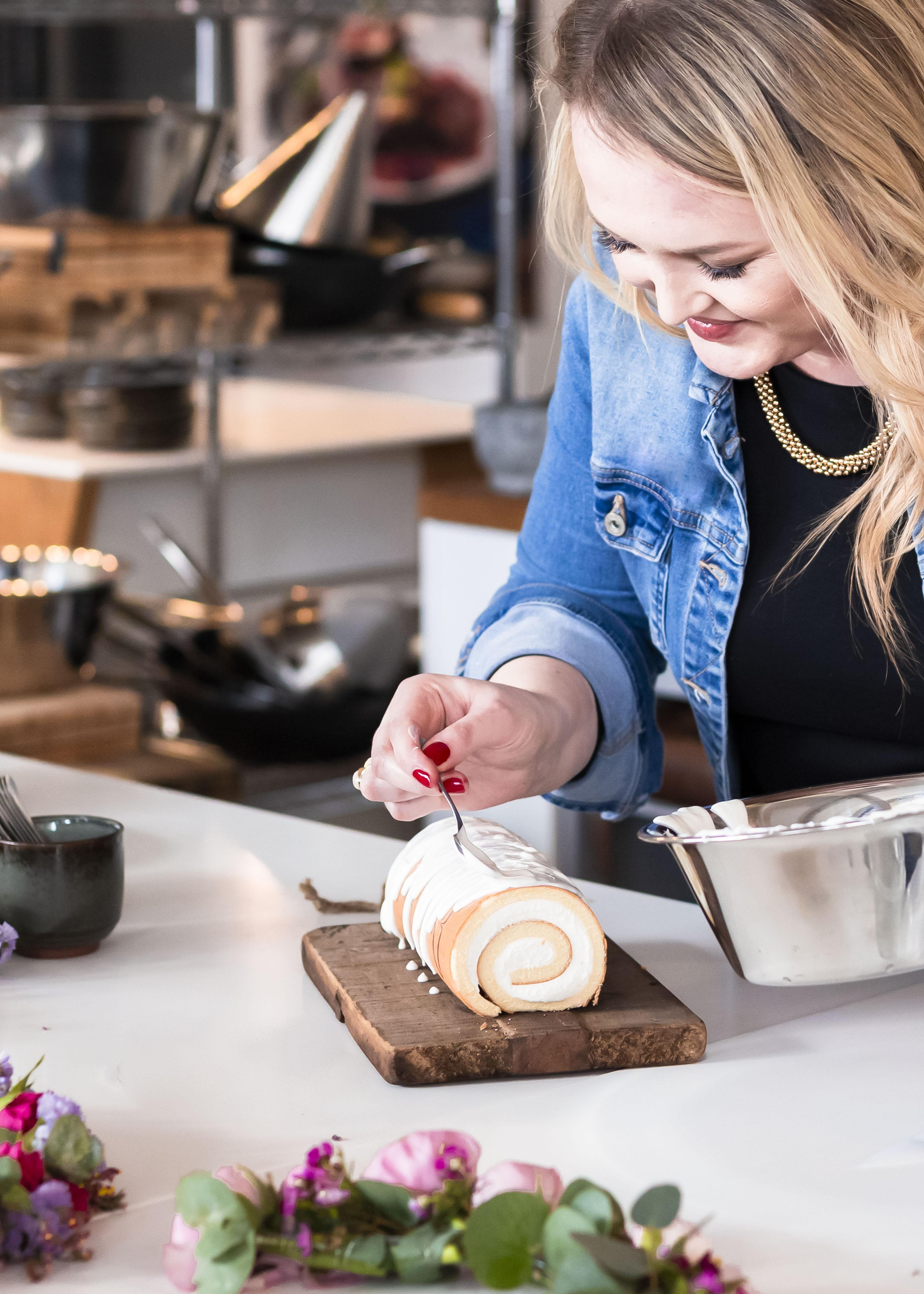 Foodblog Backlog Emma Friedrichs backen Blog Rezepte Torten